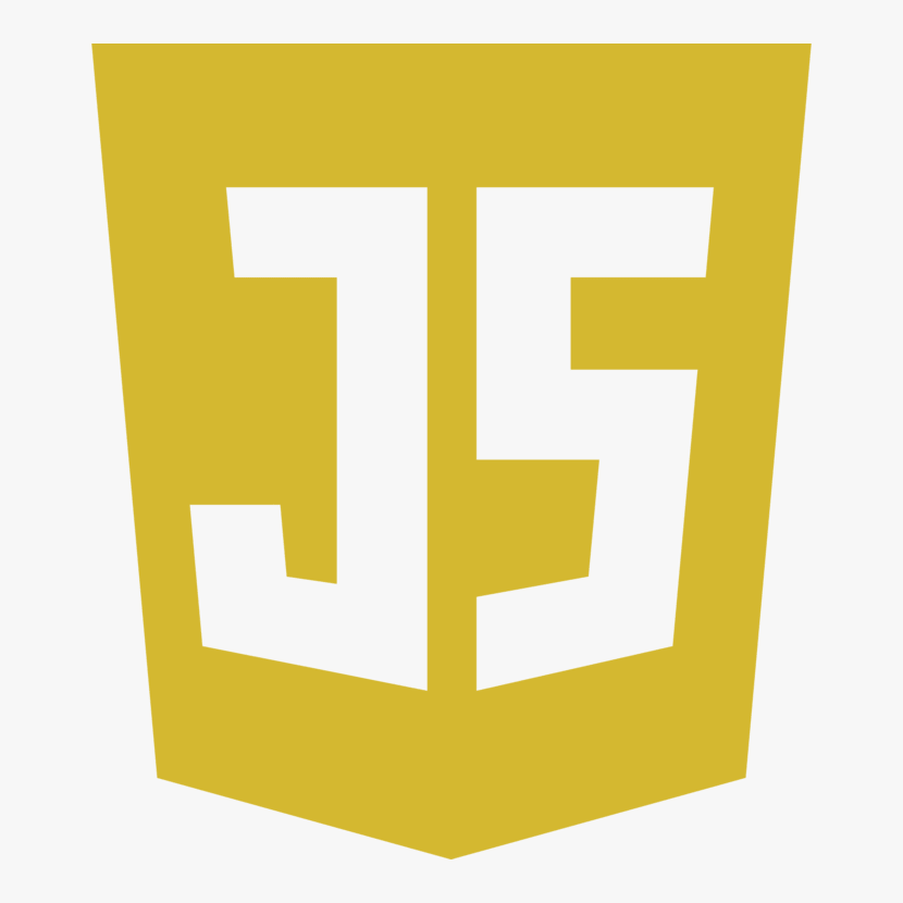 Web Development- javascript